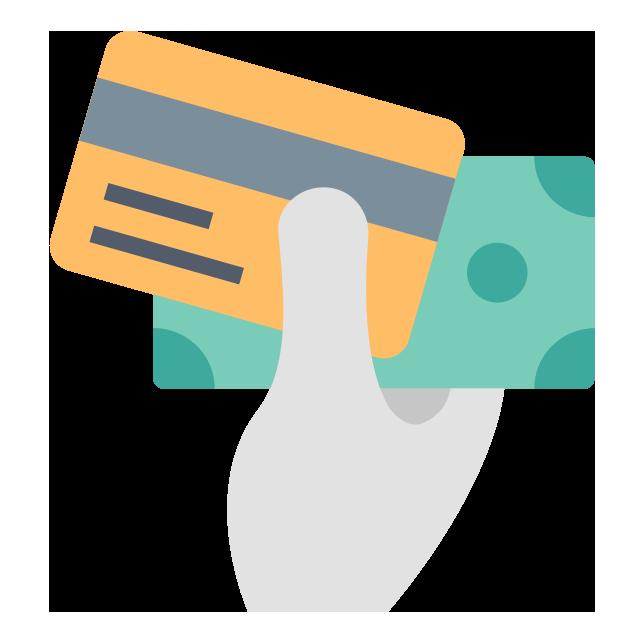 名刺・カードデザイン