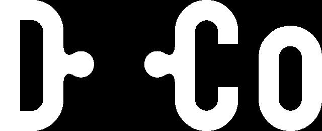 DESIGNERS Co.